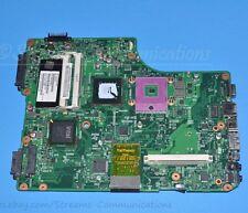 TOSHIBA Satellite A505-S6970 INTEL Laptop Motherboard