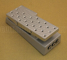 023-4505-000 Fender Guitar FVP-1 Passive Volume Foot Pedal Hammertone NIB
