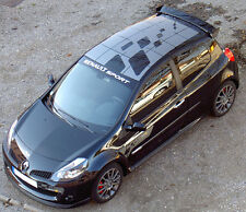 kit clio 3 R27 Renault F1 Team