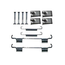 LANDROVER DISCOVERY 3, HANDBRAKE SHOE FITTING KIT SPRINGS, BSF0023A