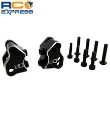 Hot Racing Axial SCX10 II 2 Aluminum Lower Link Shock Mount SCXT12A01