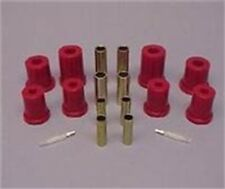 Pro Comp Suspension 69201 Spring Bushing Kit
