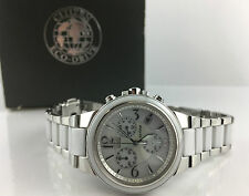 Ladies Citizen Eco Drive watch Model: FB1131-51D Solar #301753