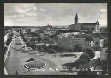 AD9734 Ravenna - Provincia - Faenza - Via Ceramiche
