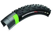 Kenda 700 x 35c Kommando Hybrid Bike Folding Tyre MRRP £37.99
