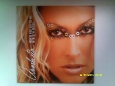 """ANASTACIA WHY'D YOU LIE TO ME - THE M*A*S*H MIXES - 12"""" PROMO SINGLE 2002 N/MINT"""