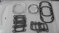 447 Rotax Aircraft Engine Piston RE Ring kit O/S Bore 68.00 mm