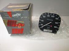 Contachilometri originale 9938572 Autobianchi A112  [2899.17]