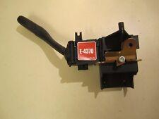 8E0953513A  Audi A4 Blinkerschalter / Turn signal switch  8E0 953 513 A