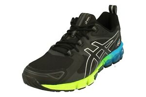 Asics Gel-Quantum 180 Mens Running Trainers 1201A063 Sneakers Shoes  008