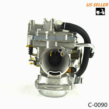 Carburetor for YAMAHA Virago XV125 XV250 V Star 250 Route 66 V-thunder Cruiser