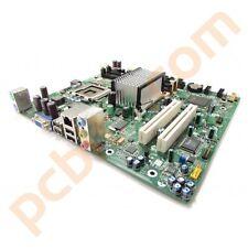 Intel D945GCPE LGA775 Motherboard No BP