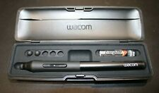 Wacom Intuos Creative Stylus iPad iPhone Pressure Pen CS500P