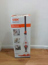 Vax Steam Glide SCSMV1SG Steam Cleaner