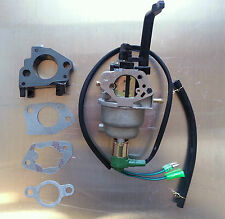 Champion style Carb / Carburetor Assembly with Gasket Set / Mpn 46.131000.21