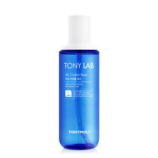 [TONYMOLY] Tony Lab AC Control Toner 150ml - Korea Cosmetics