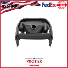 Front Engine Mount for FORD F-100 F-150 F-250 F-350