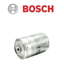 Fuel Filter Bosch For Audi 90 Quattro 1993-1995 A4 A6 A8 Allroad S4 0450905906