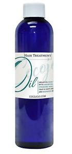 Argan Oil Hair Treatment Natural Moroccan Argon Oil For Hair Restore And Soften