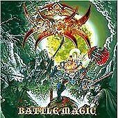 Bal-Sagoth - Battle Magic (1998)