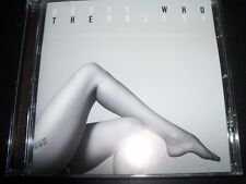 Betty Who The Valley (Australia) CD - New (Not Sealed)