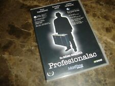 Profesionalac (The Professional) (Dvd 2003)