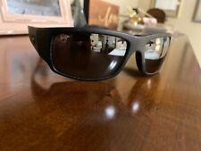 Maui Jim Sunglasses World Cup Glass Lense Polarized