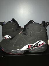 697cb564b4ba34 Jordan Jordan 8 Jordan Retro Trainers for Men for sale