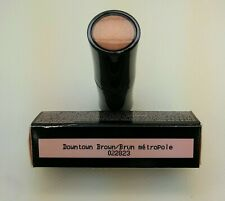 Mary Kay DOWNTOWN BROWN Creme Lipstick - DISCONTINUED - NEW IN BOX 022823
