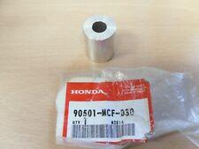 HONDA VTR1000SP2 Engine Collar Nos Part 90501-MCF-D30 # 735