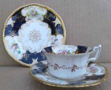 Decorative 1900-1919 (Art Nouveau) Date Range Coalport Porcelain & China