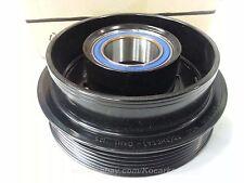 OEM A/Compressor Pulley KIA Cerato Forte (Koup) 10-13 Rondo 07-08 #97643-1D000