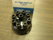 NOS 1949 - 1956 Ford + Thunderbird Distributor Cap 1955 1954 1953 1952 1951 1950