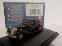 RILEY KESTREL - , Model Cars, Oxford Diecast