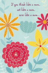 American Greetings Mother's Day Card: Celebrate You-Thanks for Being So Awesome!