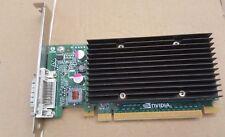 PNY NVIDIA 512MB DDR3 SDRAM NVS 300 PCIe P1035CMO322310003P