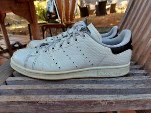 Adidas Stan Smith Cuir 42