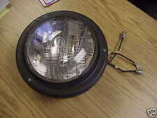 MIlitary Headlight Assembly 24 Volt M-series Vehicles