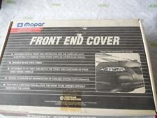 NEW OEM FACTORY Plymouth Breeze 96-00 Front End Cover Bra 82202082 SHIPS TODAY