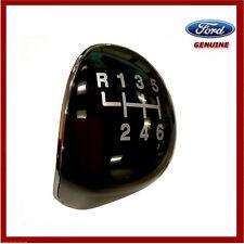 Genuine Ford 6 Velocidades Gear Knob insertar 1806038 Nuevo