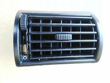 FIAT CINQUECENTO PAIR OF FRESH AIR DASH VENTS. BOTH SIDES FULLY WORKING.FREE P+P
