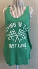 291 venice living In The Fast Lane Tank Size 03