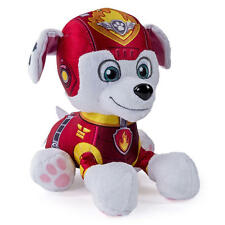 Paw Patrol Plush Toy - Marshall Air Rescue Plush - New Authentic Item - Pup Pals