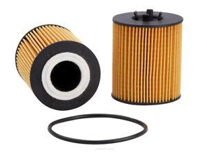 Ryco Oil Filter R2591P fits Holden Astra 1.8 i (AH), 1.8 i (TS)