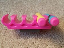 Nerf Rebelle Heartbreaker Bow dart holder part piece replacement accessory