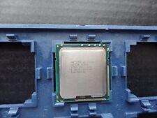 Intel Xeon E5620 SLBV4, 2.4GHz Quad-Core LGA 1366