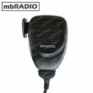 KENWOOD KMC-30 MICROPHONE *GENUINE*