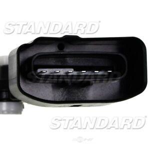 Door Lock Actuator Motor-Power Door Lock Actuator Front Right Standard DLA-99