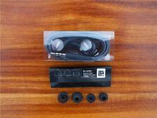 Original AKG EO-IG955 Stereo Headphones Headset Earphone for Samsung galaxyS8S8+