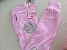 Peter Alexander Plus Flannelette Check PJ Pants Size 3